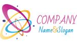 Company #1